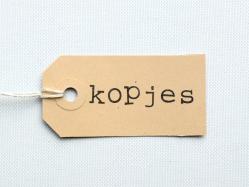 labels_kopjes_1.2