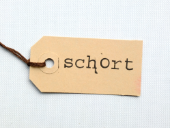 labels_schort_1.2